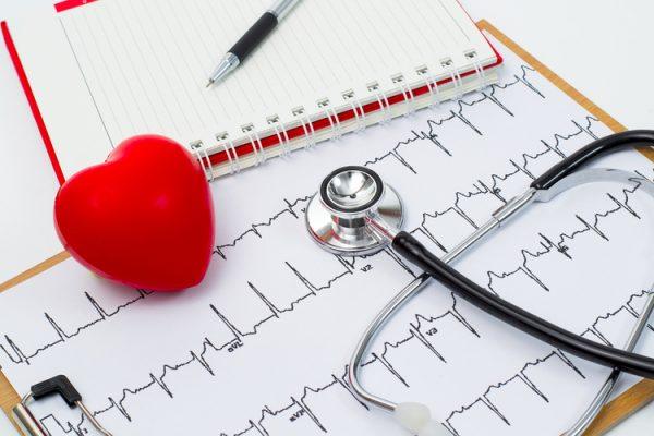 heart12-1
