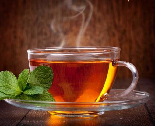 hot_tea2
