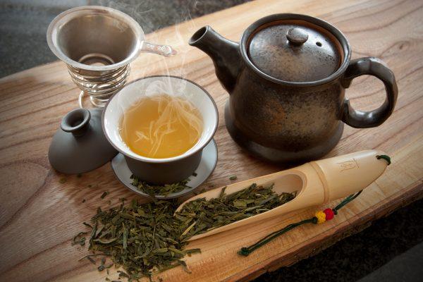hot_tea4