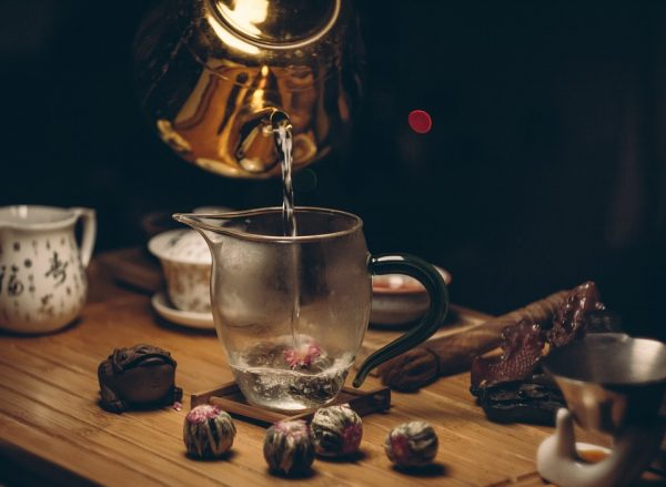 hot_tea6