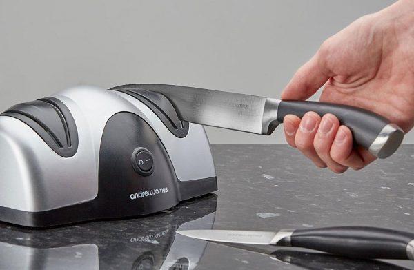 knife13