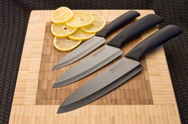 knife2-1