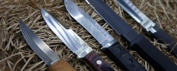 knife3-1