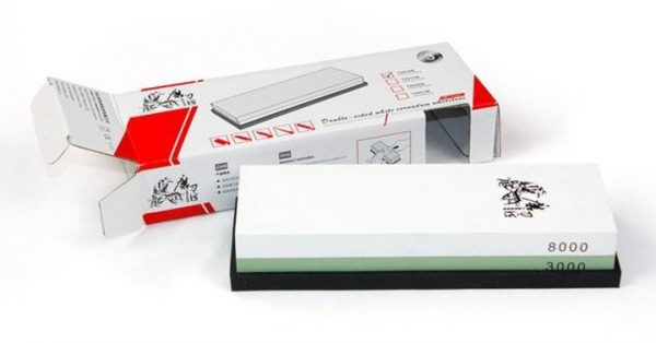 knife5