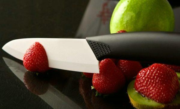 knife7
