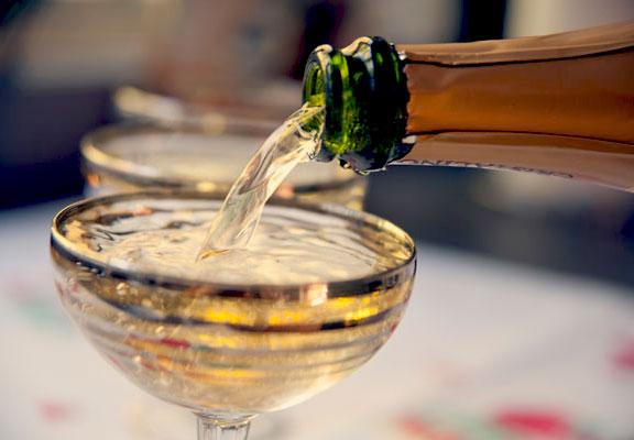 shampanskoe10