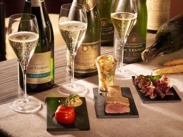 shampanskoe11