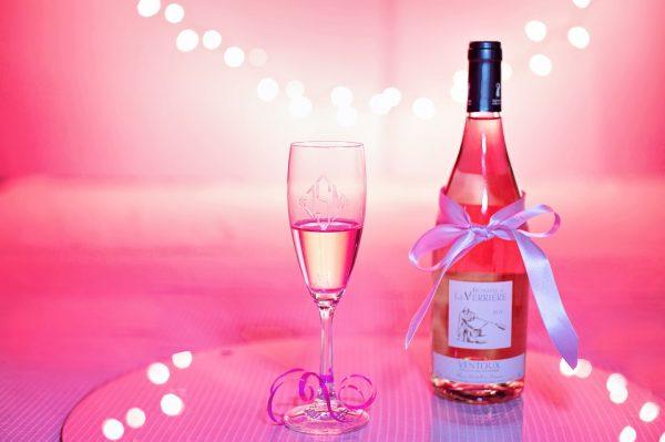 shampanskoe2