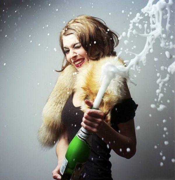 shampanskoe4