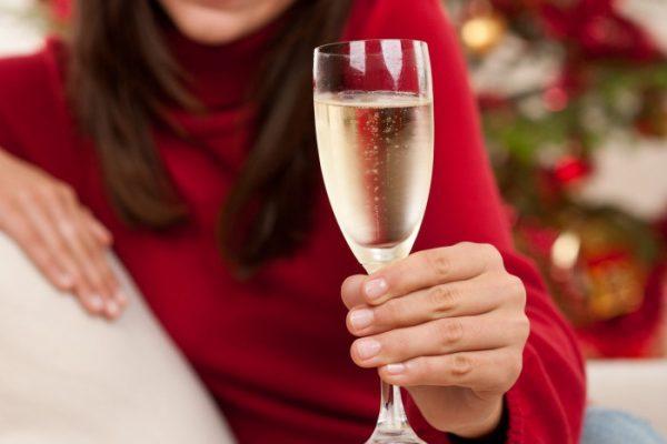 shampanskoe5