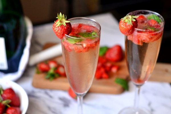 shampanskoe6