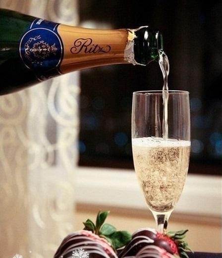 shampanskoe7