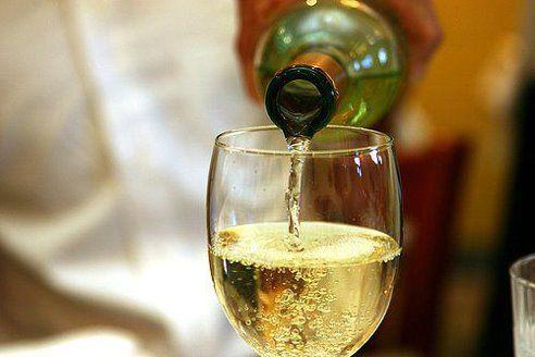 shampanskoe8