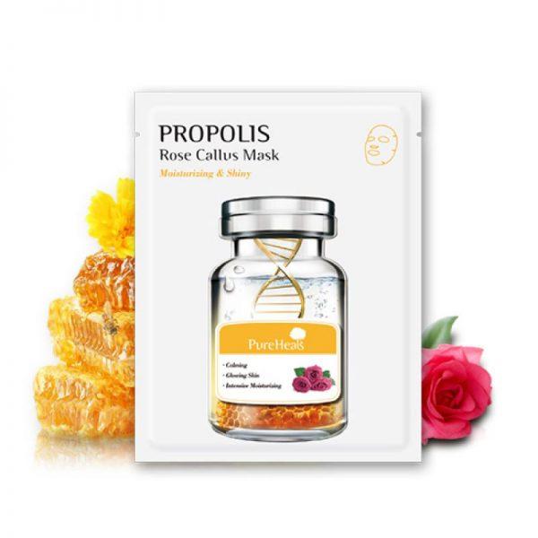 propolis6