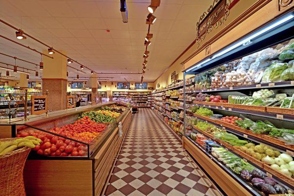 supermarket4