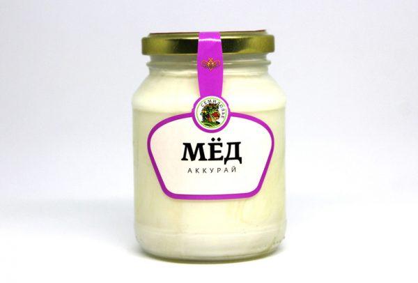 akkuraevskiy_med9-1