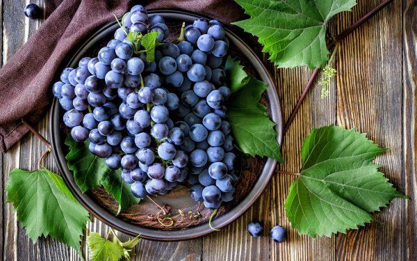 grapes13