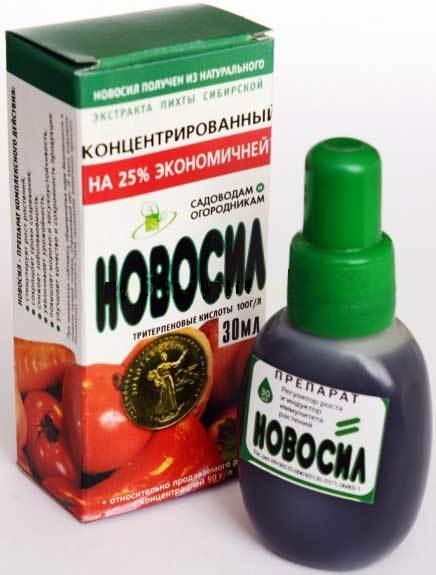 stimulyatori_dlya_perza7