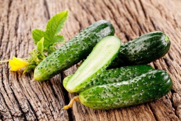cucumber-1