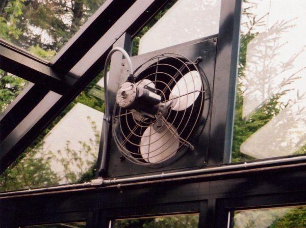 temperatura_v_teplitse4