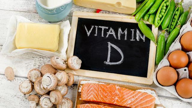 vitamin_D_