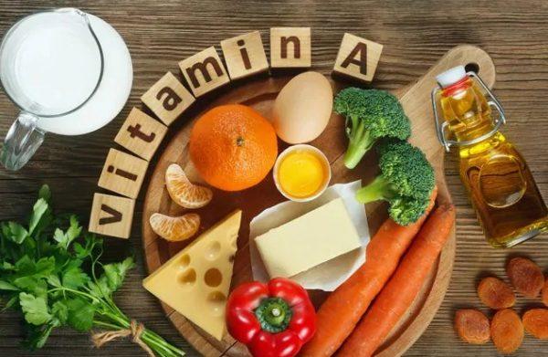 vitamini_dlya_zhenshin3