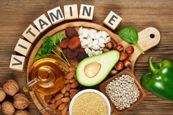 vitamini_dlya_zhenshin6