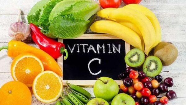 vitamini_dlya_zhenshin7