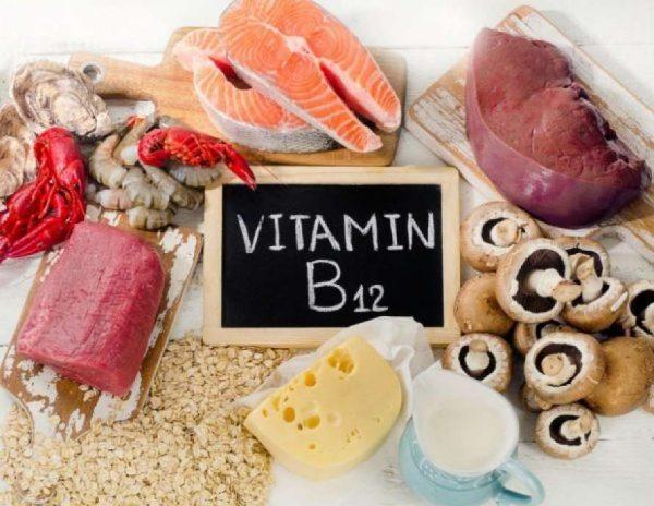 vitamini_dlya_zhenshin8