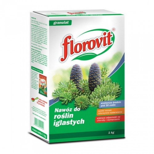 hvoynie_poliv6