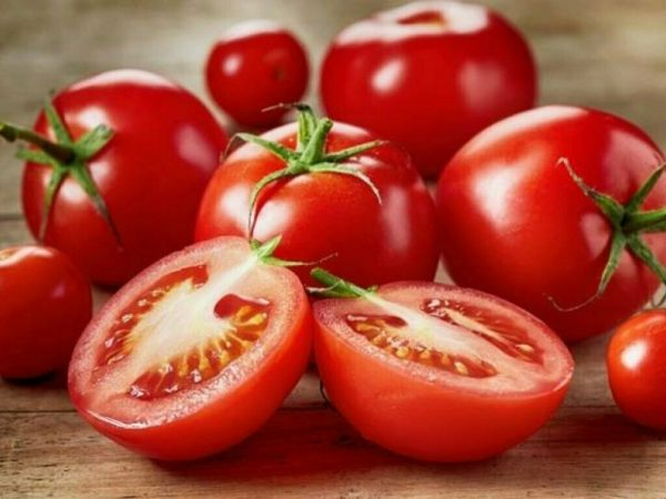 sbor_pomidor