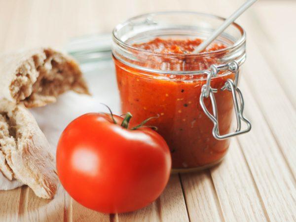 sbor_pomidor5
