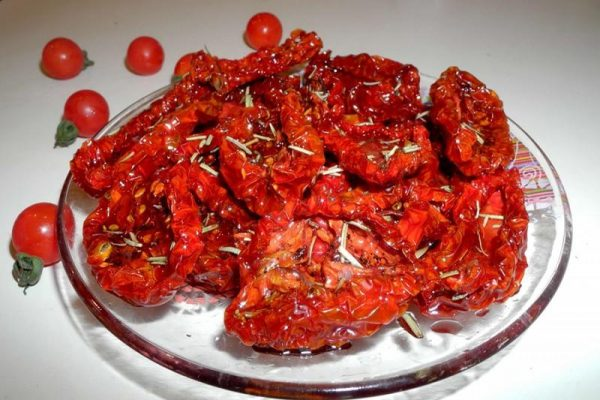 sbor_pomidor8