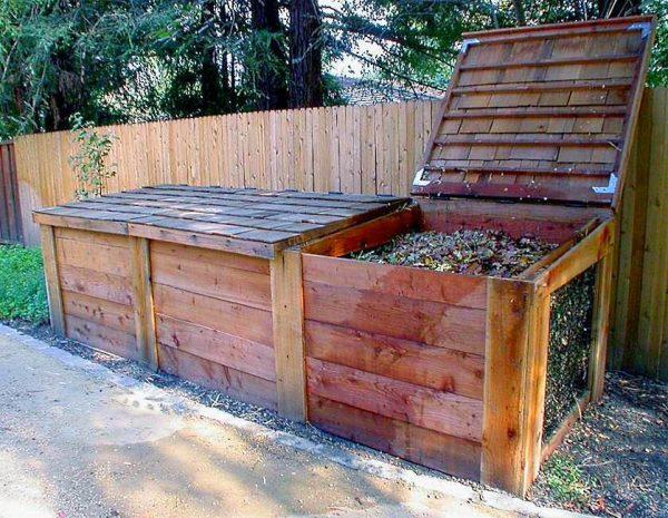 kak_sdelaty_kompost3