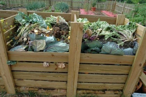 kak_sdelaty_kompost5