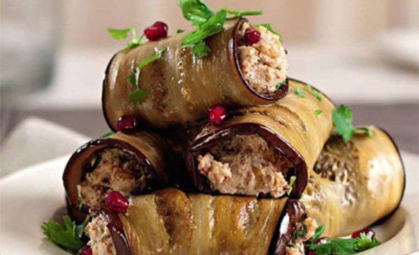 salat_iz_baklazhan_na_zimu2