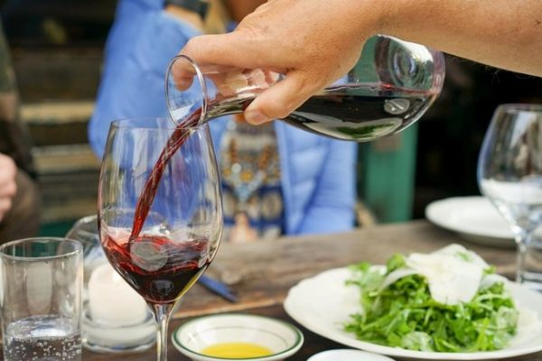 vinogradnoe_vino_v_domashnih_usloviyah8