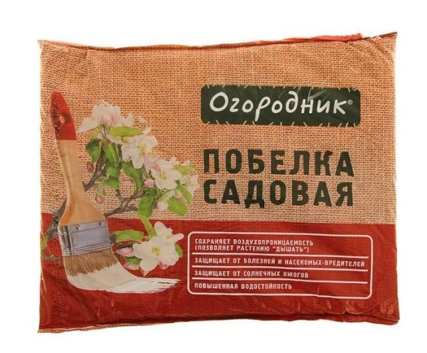pobelka_derevyev6