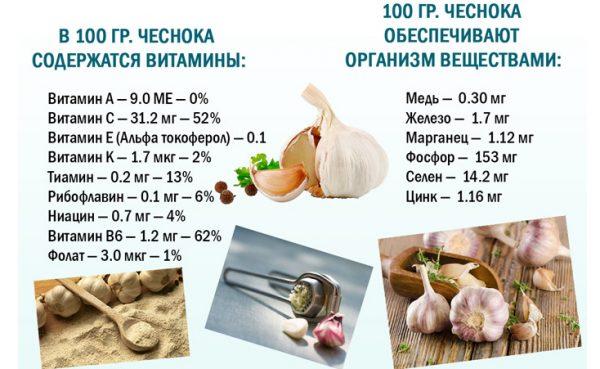chesnok_sibirskim_sposobom3-1