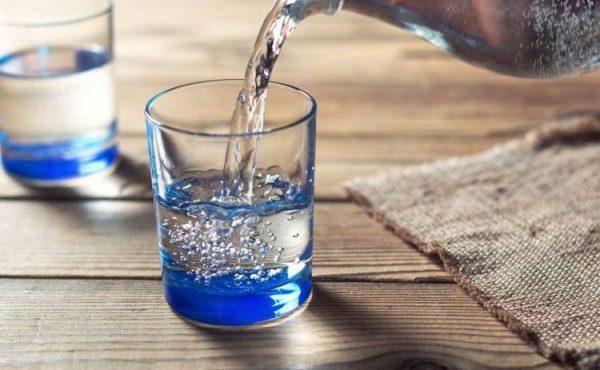 kak_pravilyno_pity_vodu2