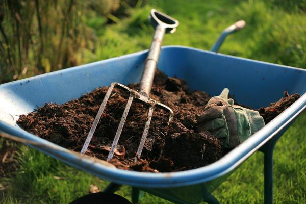 kompost_svoimi_rukami