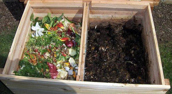 kompost_svoimi_rukami2