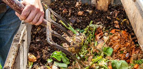 kompost_svoimi_rukami3