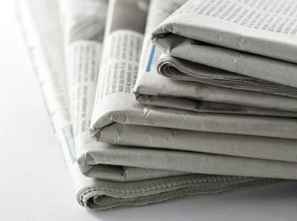 mulchirovanie_gazetami3