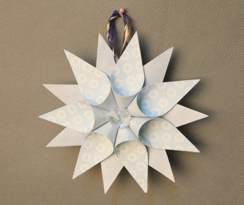 3d_snowflakes3