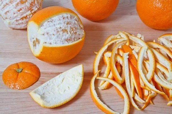 Apelsinovye_korki_kak_udobrenie