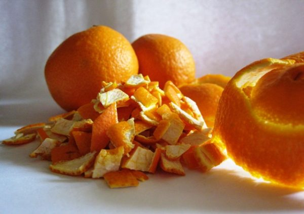 Apelsinovye_korki_kak_udobrenie3