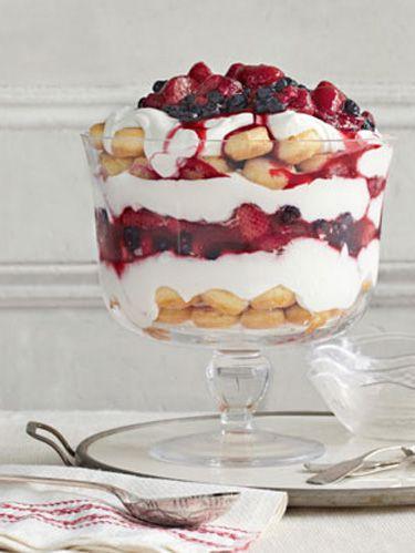 bistrie_desserti2-1