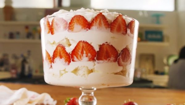 bistrie_desserti6