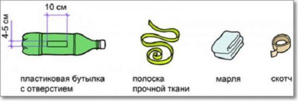 suhoy_vozduh_v_kvartire2